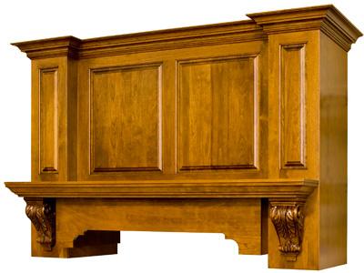 decorative-vent-hood-n-series.jpg