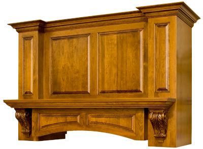 decorative-vent-hoods-n-series-raised-panel.jpg