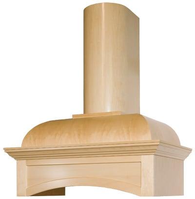 decorative-vent-hoods-r-series.jpg