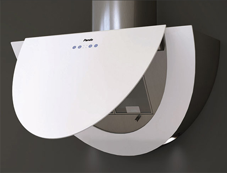 decorative-ventilation-hoods-p-765-open.jpg