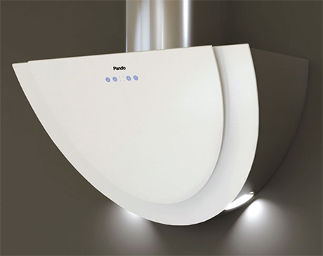 decorative-ventilation-hoods-p-765.jpg