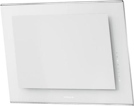 dedietrich-90cm-designer-hood-dhd1193w.jpg