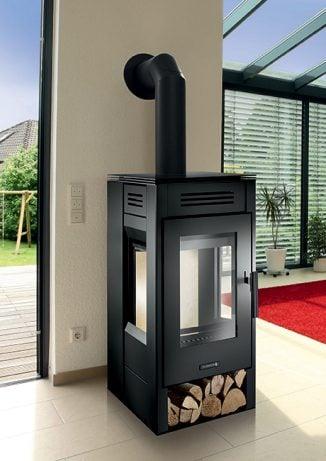 dedietrich-ebenis-3d-wood-pellet-stove