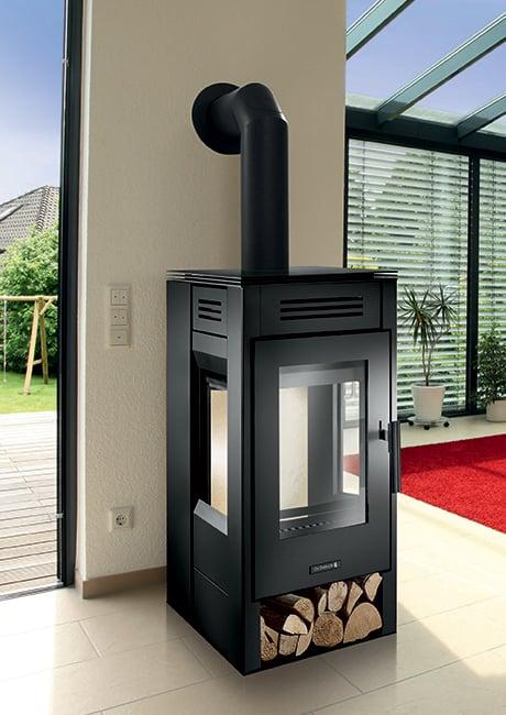 dedietrich-ebenis-3d-wood-pellet-stove.JPG