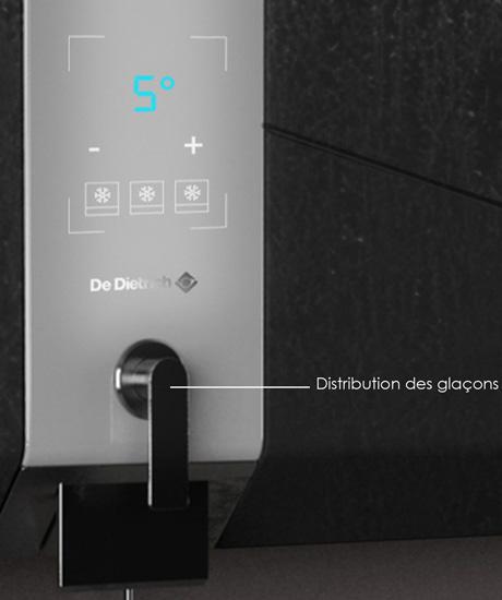 dedietrich-lounge-bar-handle.jpg