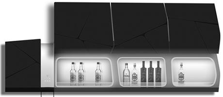 dedietrich-lounge-bar-open-fully.jpg