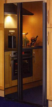 dedietrich-mirror-refrigerator-review.jpg