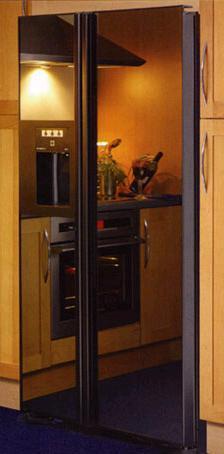 dedietrich-mirror-refrigerator.JPG