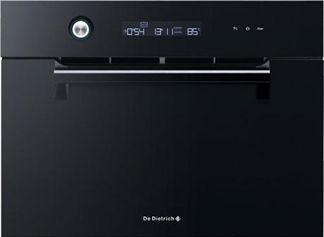 dedietrich-steam-oven-dov1145b.jpg