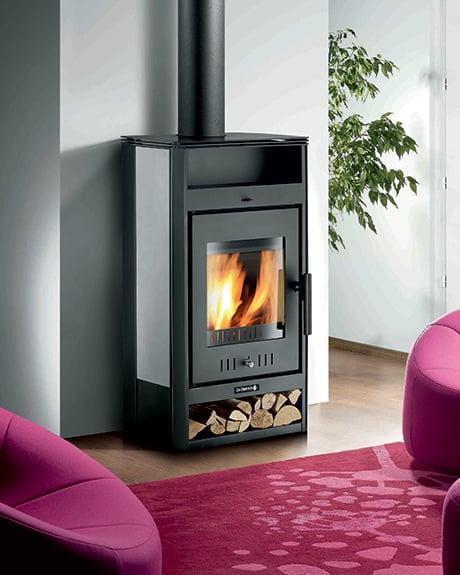 dedietrich-tilia-wood-stove.JPG