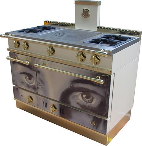 delaubrac-stove.jpg