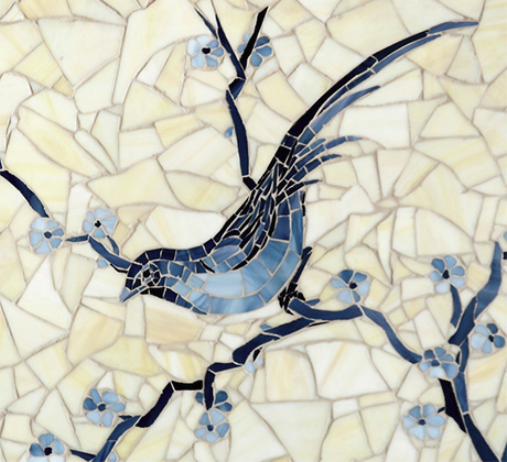 delft-chinoiserie-jewel-glass-mosaic-new-ravenna.jpg