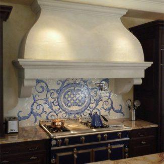 delft-jewel-glass-mosaic-new-ravenna-kitchen-splashback