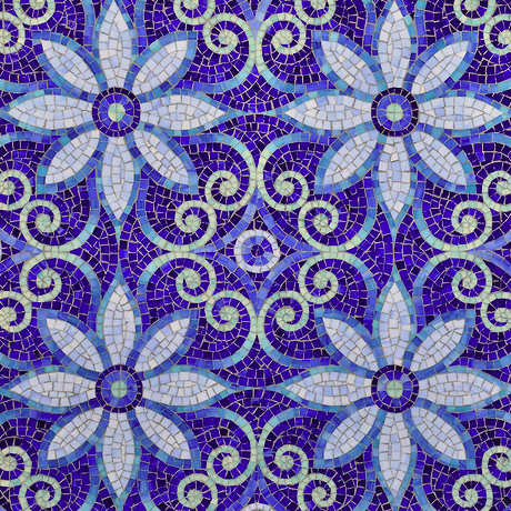 delft-natasha-jewel-glass-mosaic-new-ravenna.jpg