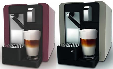 delizio-caffe-latte-burgundy-silver.jpg