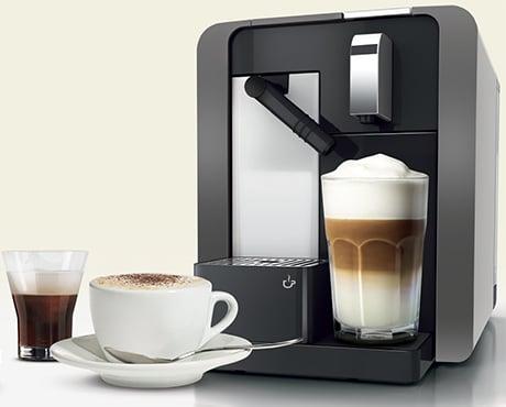 delizio-caffe-latte.jpg