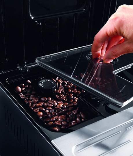 delohngi-primadonna-s-de-luxe-coffee-beans.jpg