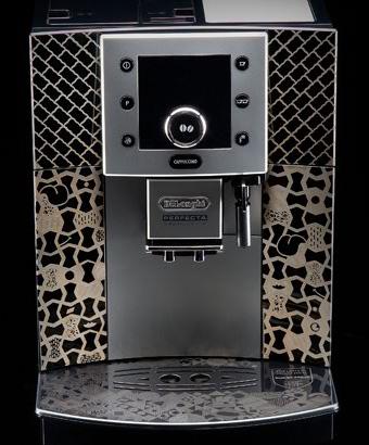 delonghi-artista-espresso-machine-damien-correl.jpg