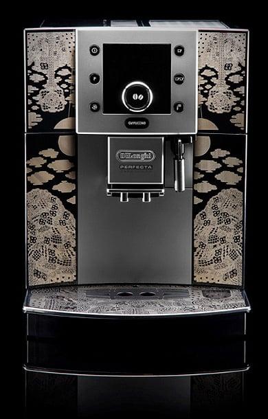 delonghi-artista-espresso-machine-kristina-collantes.jpg