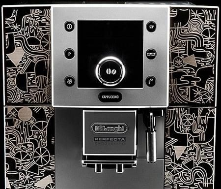 delonghi-artista-espresso-machine-mike-perry.jpg