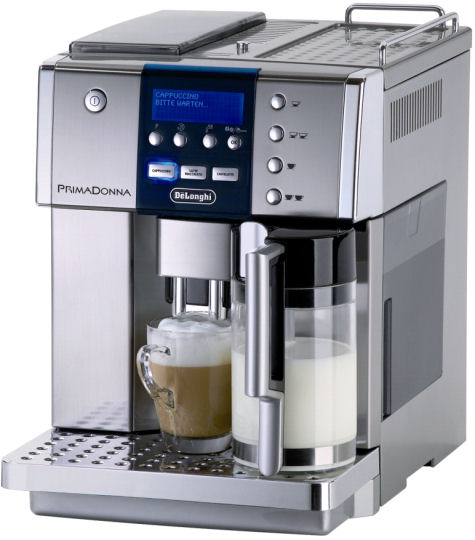 delonghi-coffee-maker-primadonna.jpg