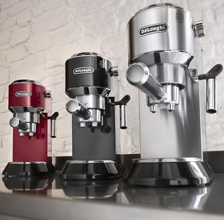 delonghi-compact-ec-680-espresso-machines.jpg