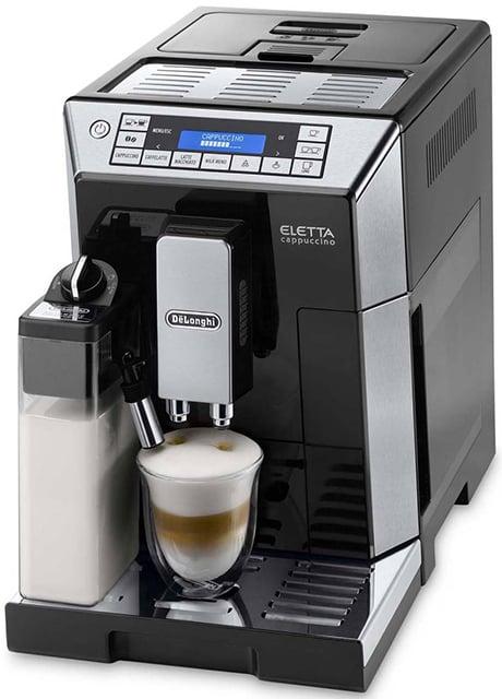 delonghi-eletta-cappuccino.jpg