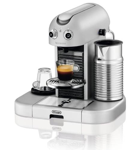 delonghi-gran-maestria-en-470-espresso.jpg