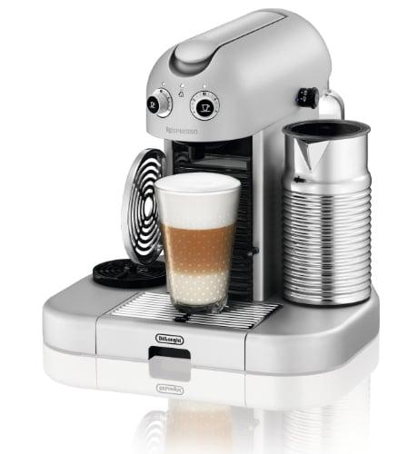delonghi-gran-maestria-en-470-latte-macchiato.jpg