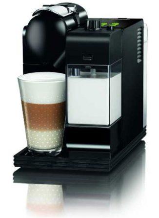 delonghi-lattissima-black-magic-espresso-machine