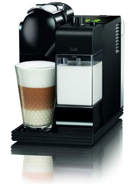 delonghi-lattissima-black-magic-espresso-machine.jpg