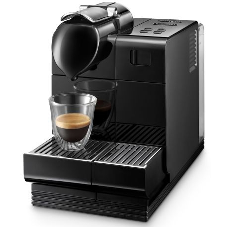 delonghi-lattissima-black-magic-espresso-maker.jpg
