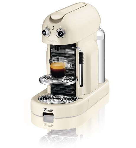 delonghi-maestria-en-450-espresso.jpg