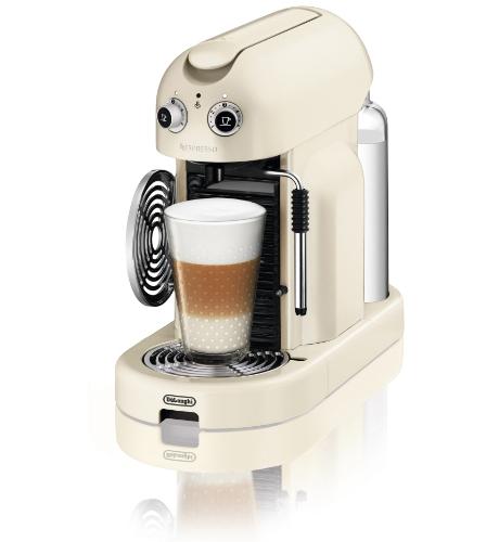 delonghi-maestria-en-450-latte-macchiato.jpg