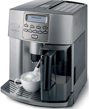 delonghi-magnifica-espresso-machine.jpg