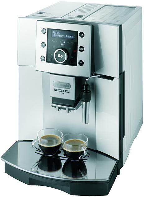 delonghi-perfecta-cappuccino-plus.jpg