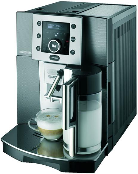 delonghi-perfecta-cappuccino.jpg
