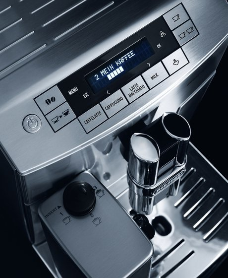 delonghi-primadonna-s-de-luxe-fully-automatic-espresso-machine-controls.jpg
