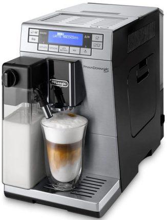 delonghi-primadonna-xs-espresso-machine