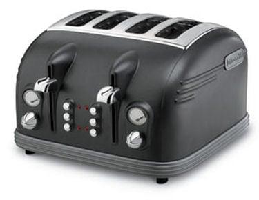 delonghi-toaster-oven.jpg
