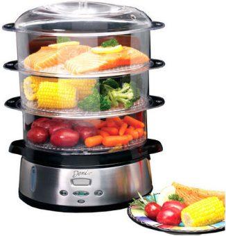 deni-stainless-steel-food-steamer