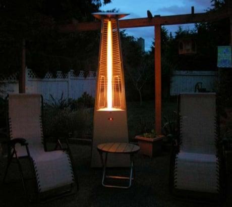 design-patio-heater-falo.JPG