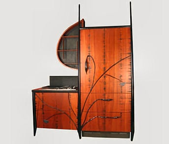 design-refrigerator-collette-collins.jpg