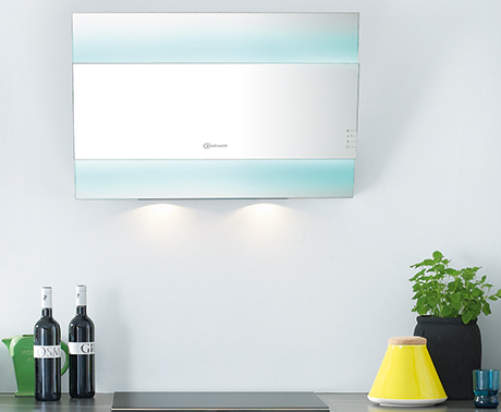 designer-cooker-hood-bauknecht-ambient-light-wall.jpg