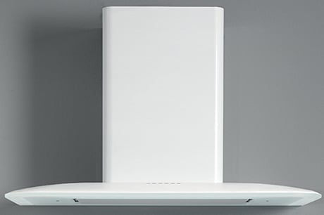 designer-kitchen-extractor-hood-falmec-range-hood-vela-silence-collection.jpg