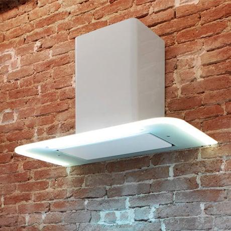 designer-kitchen-extractor-hood-falmec-wall-range-hood-vela-silence-collection.jpg