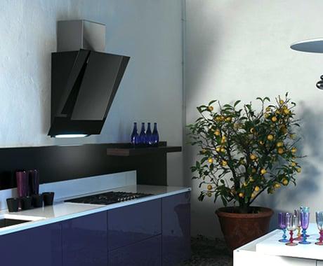 designer-kitchen-extractor-hoods-designer-kitchen-extractor-hoods-falmec-aria-nrs-silence-collection.jpg