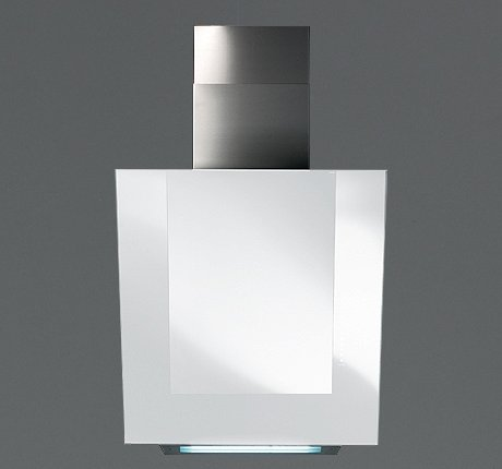 designer-kitchen-extractor-hoods-falmec-aria-nrs-silence-collection-white.jpg
