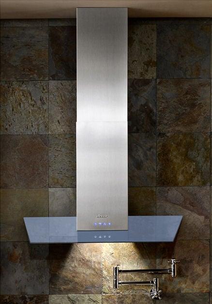 designer-stove-hood-wall-mounted-island-hoods-dacor.jpg