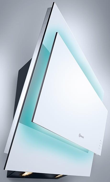 designer-wall-cooker-hood-bauknecht.jpg